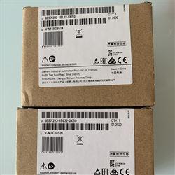 6ES7223-1QH32-0XB0濮阳西门子S7-1200PLC模块代理商