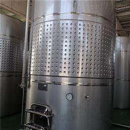 二手GRJD 30-300D中试全自动发酵罐