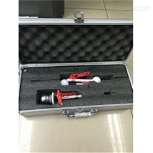 IP1X--IP4X防塵試具廠家供應