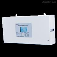 安科瑞ADF300L-I-3S多回路计量型多用户计量箱