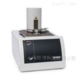 差示扫描量热仪 DSC 214 Polyma