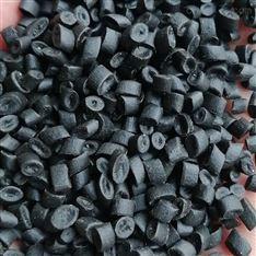 聚丙烯颗粒注塑机用料