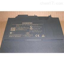 西门子6GK7343-1EX30-0XE0