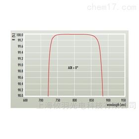 Layertec 飞秒激光光学元件
