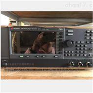E8257D信号发生器
