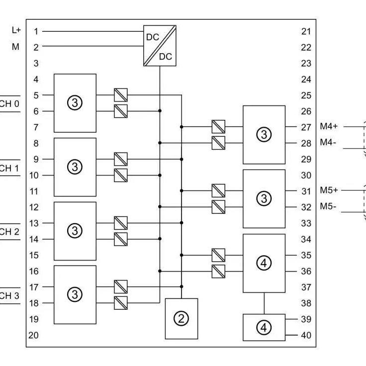 西门子S7-300模块6ES7312-1AE14-0AB0