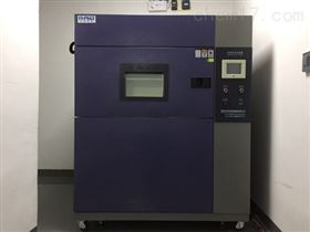 AP-CJ三箱冷热冲击试验机价格
