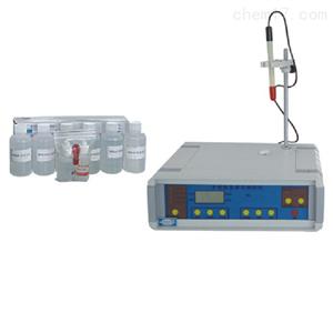 SG-6直读式测钙仪