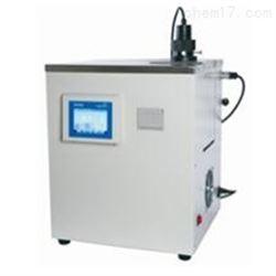 SYP-0613F全自动药物凝固点测定仪