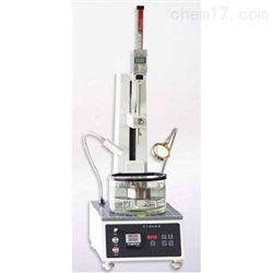 SYP-0983药物锥入度测定仪