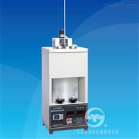 赛波特重质油粘度试验器