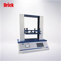 DRK113-伊利定制款压缩试验仪 小型纸箱抗压试验机