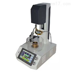 SYP-0983D药物自动锥入度测定仪
