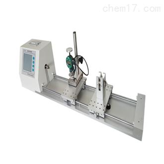 XJ1116-A筋膜缝合线线径测试仪