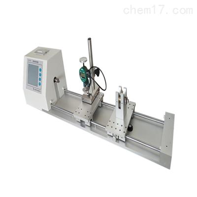 XJ1116-A缝合线线径测试仪厂家