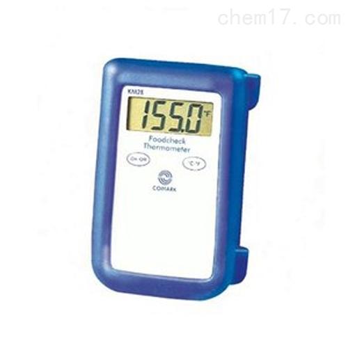 Comark KM28B热电偶食品温度计