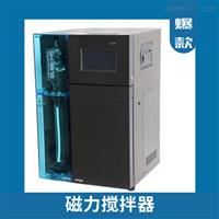 凯氏定氮仪消化炉