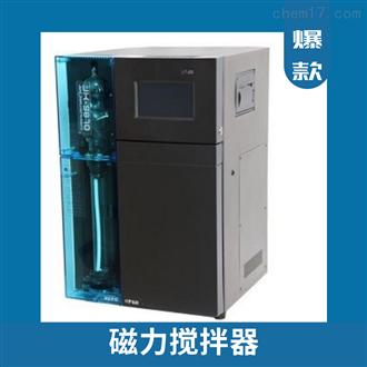 OLB9870B凯氏定氮仪消化炉