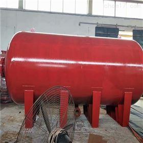 DLC8/30-18气体顶压装置厂家报价