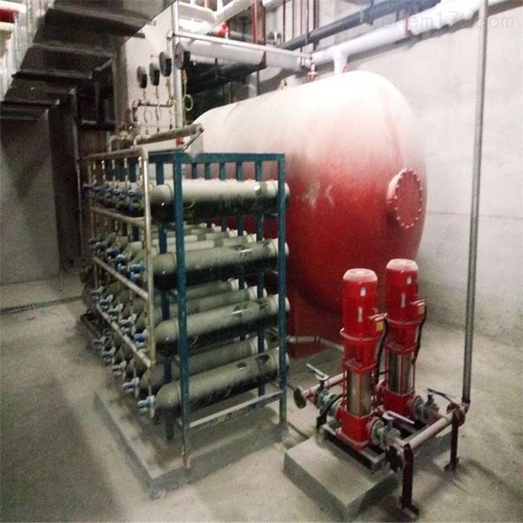 北京气体顶压应急消防给水设备厂家