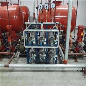 消防气体顶压设备-乌鲁木齐价格