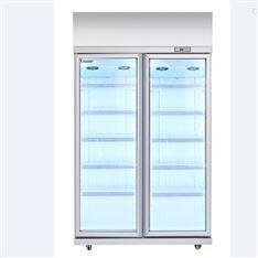 智能冷藏箱