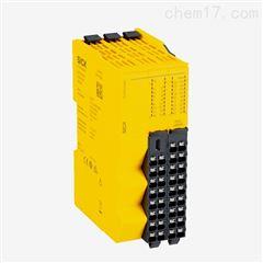FLX3-CPUC100德国SICK安全控制器