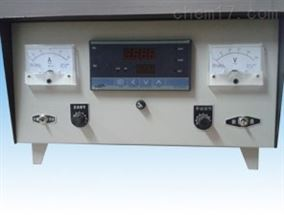 KSY-6D-16可控硅温度控制器