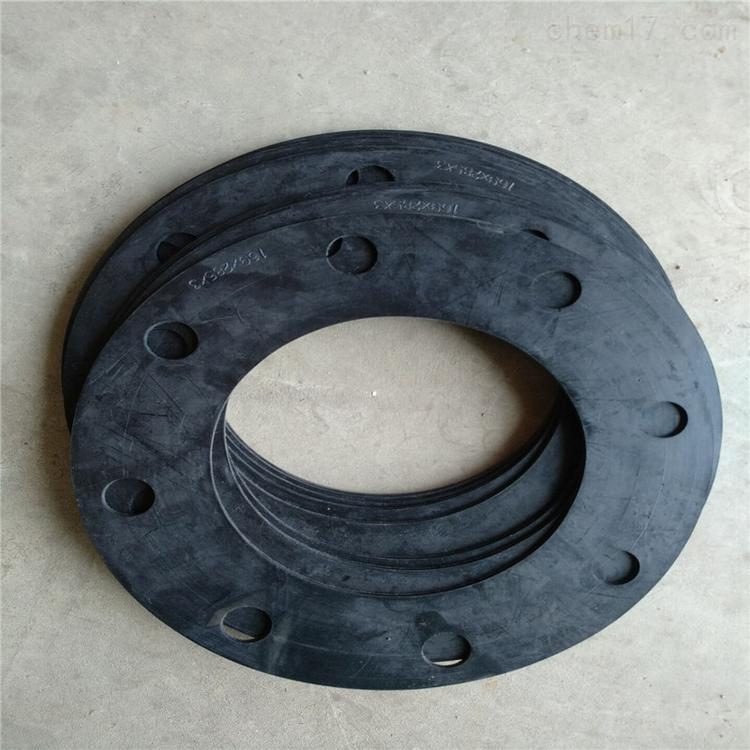 丁苯橡胶板 5mm黑色工业密封橡胶垫
