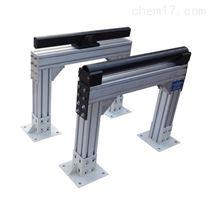 混凝土輕質條板抗彎破壞荷載試驗裝置