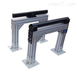 混凝土轻质条板抗弯破坏荷载试验装置