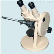 BXS07-WYA-2W阿貝折射分析儀