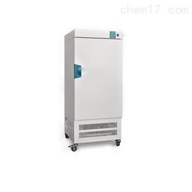CK-GZP-750S程控光照培養箱