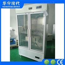 芯片物料恒温防潮存储柜(电子仓库)