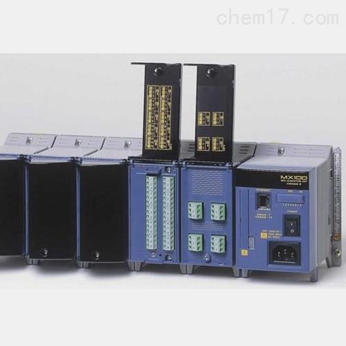 控制系统ATK4A-00接线端子日本横河YOKOGAWA