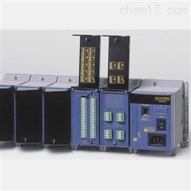 YNT511-D-V42/KT控制系统ATK4A-00接线端子日本横河YOKOGAWA