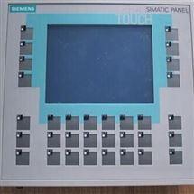 西门子6AV6642-0DC01-1AX0