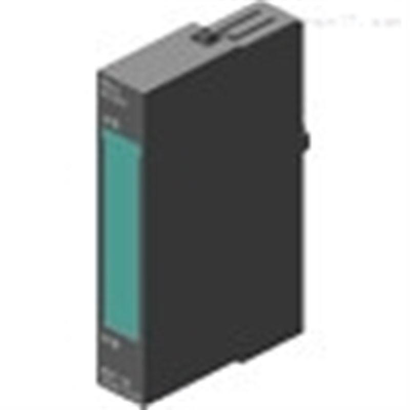 西门子S7-300模块6ES7312-5BF04-0AB0