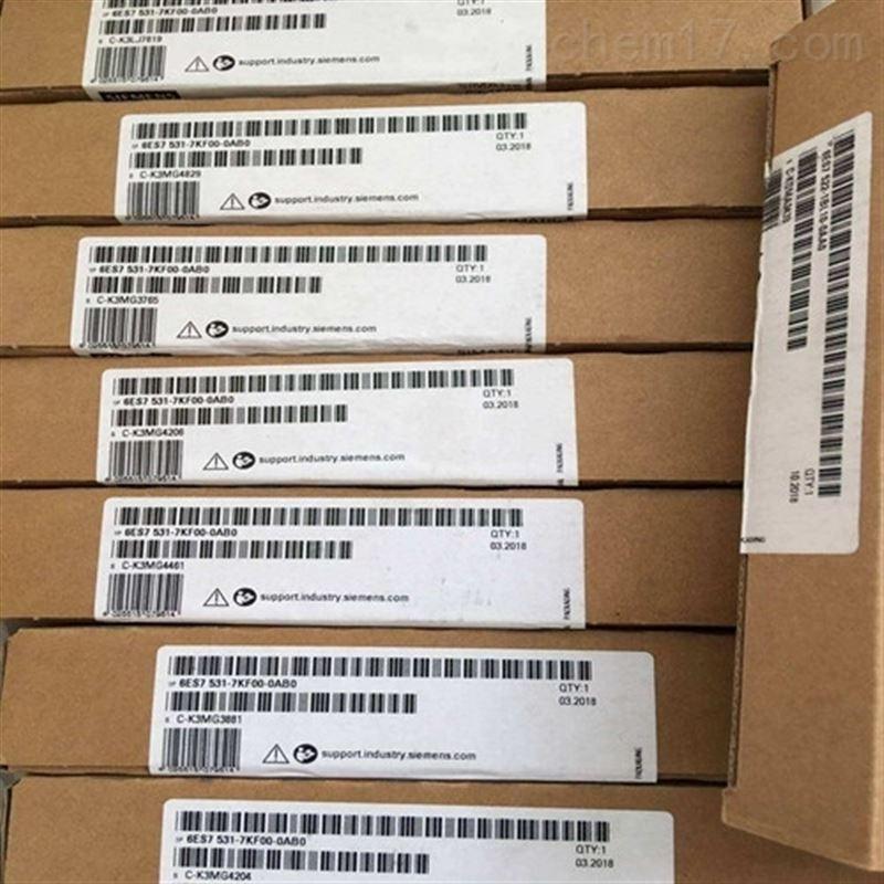 西门6ES7315-2EH14-0AB0供应