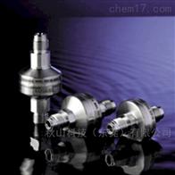 UCD系列低压力损失金属气体过滤器