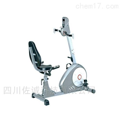 SCK-1000上下肢康复器/关节康复训练仪