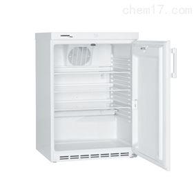 LKexv 1800 MediLine德国进口防爆冰箱