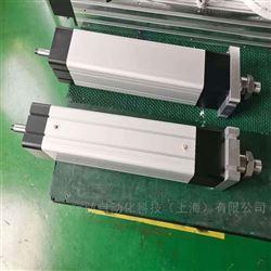 RSB135重庆丝杆半封闭模组