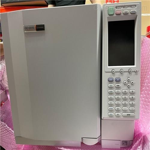 岛津GCMS气质联用GCMS-QP2010Plus