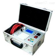 YBC-V氧化锌避雷器直流参数测试仪