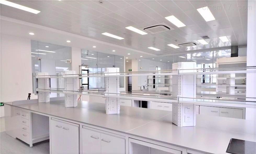 宁夏实验台生产厂家大理石台面实验台 实验室工作台定制