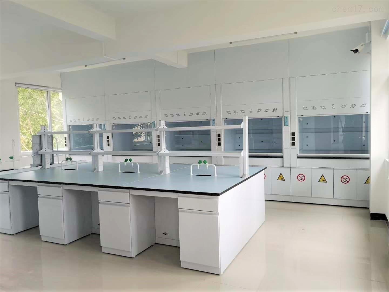 河北实验台生产厂家环氧树脂台面实验台 实验室工作台