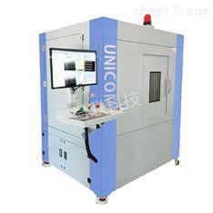 锂电池X-Ray离线检测设备