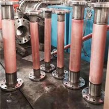 FPV-XT紫铜氧气阻火器
