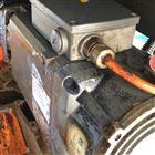 西门子系统主轴电机编码器(原装原厂出售)